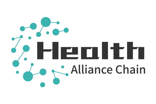 Health Alliance Chain